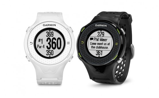 Garmin_Approach_S4_black-and-white