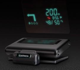 Garmin_Head-Up-Diplay_01