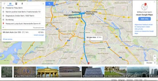 GoogleMaps_Neu
