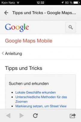 GoogleMaps_iOS_102013_01