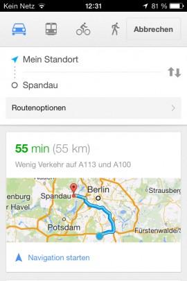 GoogleMaps_iOS_102013_02