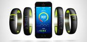 Nike_FuelBand_180