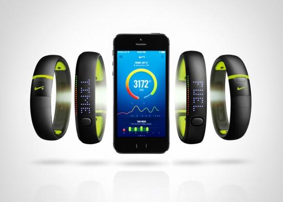Nike_FuelBand_SE_01