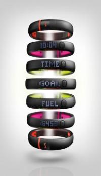 Nike_FuelBand_SE_02