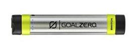 goal-zero_switch8