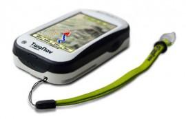 GPS-TwoNav-Sportiva2-Plus-running