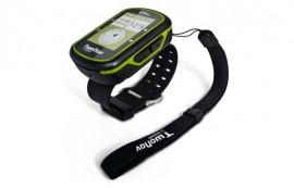 GPS-TwoNav-Ultra-reloj