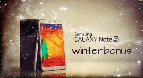 Galaxy_Note3_Winterbonus