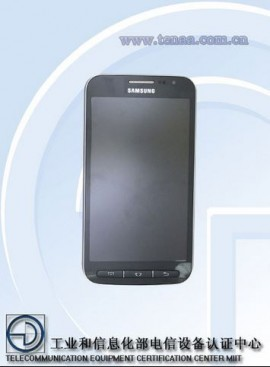 Galaxy_S4_Active_mini_01