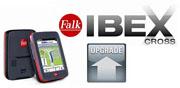 Ibex Cross Update Artikelbild02