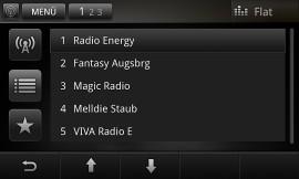 KR-G6-Radio