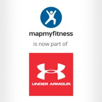 MapMyFitness_UnderArmour