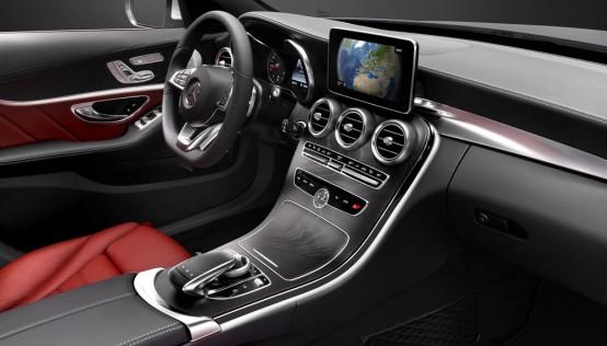 Mercedes_C-Klasse-2014