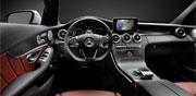 Mercedes_C-Klasse-2014_180
