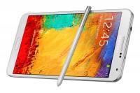 Samsung_Galaxy_Note_3_Preis
