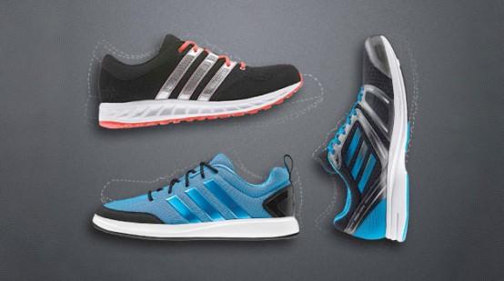 Sony_Adidas_aktion