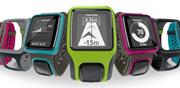 TomTom_GPS-Uhr-Armbänder_180
