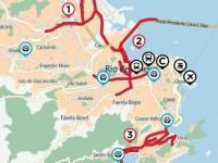 TomTom_Traffic_Rio