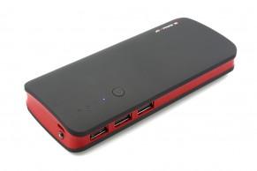 Raikko USB-Accu 11000