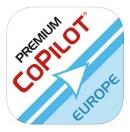 ALK CoPilot Premium für iOS