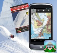 Freeride_Maps_MagicMaps