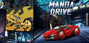 MangaDrive_180
