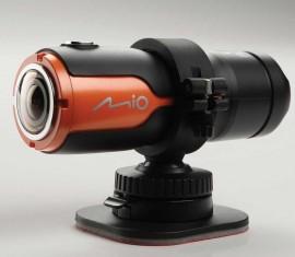 MiVue_M350_mounted_4_HR_1000