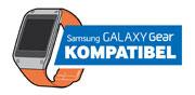 Samsung_Galaxy_Gear-kompatibel_180