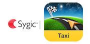 Sygic-taxi_180