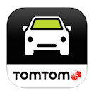 TomTom GO Mobile für iOS