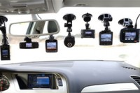 dashcams_291x194