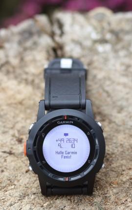 garmin_fenix_smartwatch_2
