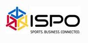 Artikelbild_ISPO_Logo