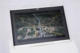 Audi_Display