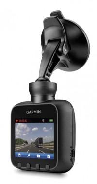 Garmin_Dashcam