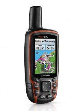 Garmin_GPSmap64s_Prinzenweg_rf