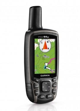 Garmin_GPSmap64st_Kompass_rf