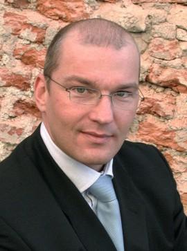 Garmin_Klaus-Peter-Brueck