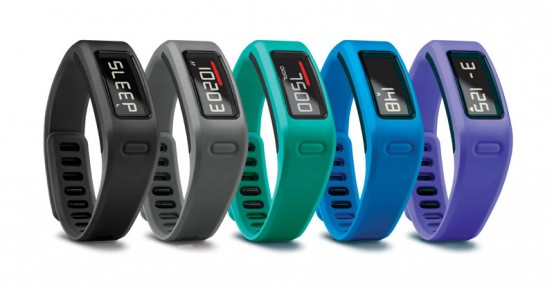 Garmin_vivofit_ALL