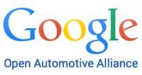 Google_OOA