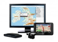 TomTom_Business