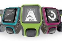 TomTom_Runner_Update