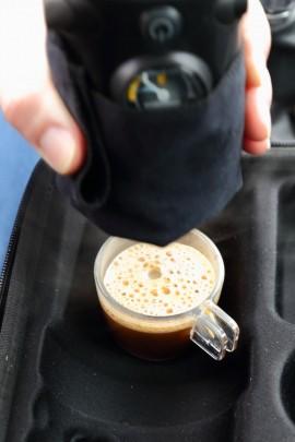 handpresso_auto