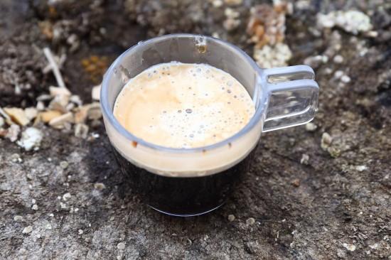 handpresso_auto_espresso