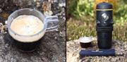 handpresso_slider_180