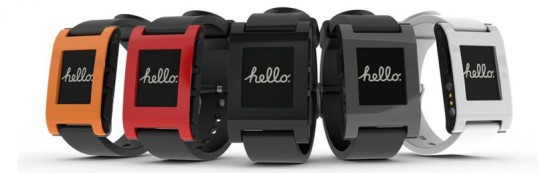 Copyright: www.pebble-smartwatch.de