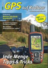 GPS-Guide-2014