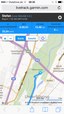 Garmin_Connect_Live_Track_02