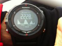 Garmin_D2_Altimeter
