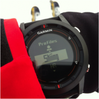 Garmin_D2_Skiing